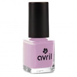 Nail polish Parme N° 71