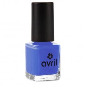 Nail polish Lapis Lazuli n°65