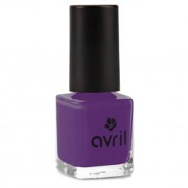 Nail polish Ultraviolet n°75