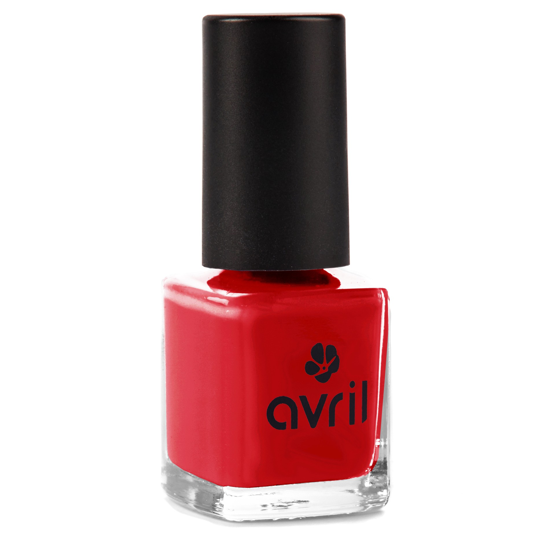 Nail Polish Not Tested On Animals And Vegan Avril Make Over Ultra Cover Liquid Matt Foundation 33 Ml Vermillon N33 7