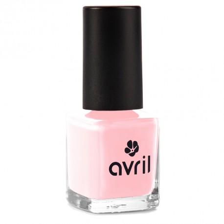 Nail polish French Rose n°88  7 ml