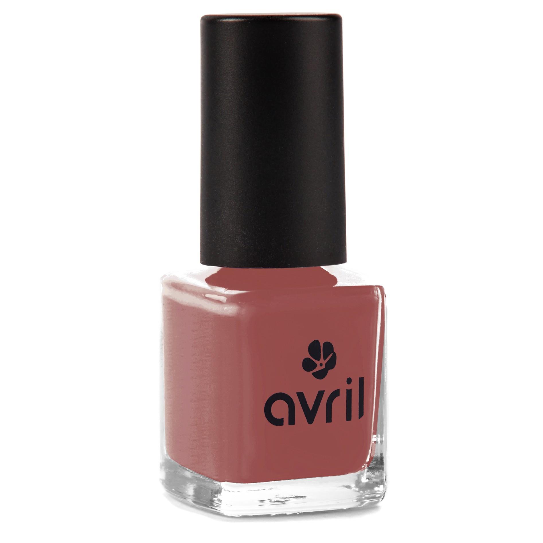 Marsala nail polish, marsala nail varnish