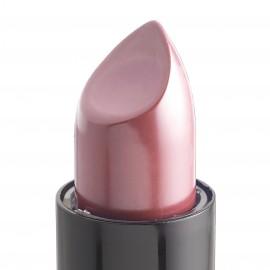 Lipstick Nude n°595   Certified organic (restock mid march)