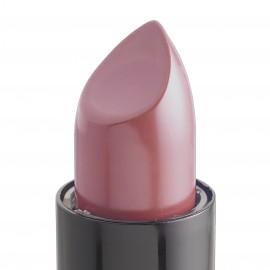Organic lipstick Rose Vintage