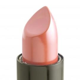 Organic coral lipstick Corail