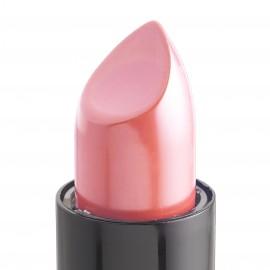 Organic lipstick Bois de Rose