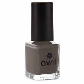 Nail polish Bistre N°657  7 ml