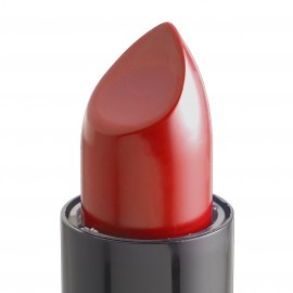 Lipstick Coquelicot n°597   Certified organic