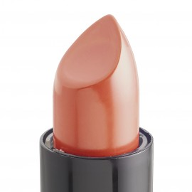 Lipstick Terracotta n°676  Certified organic