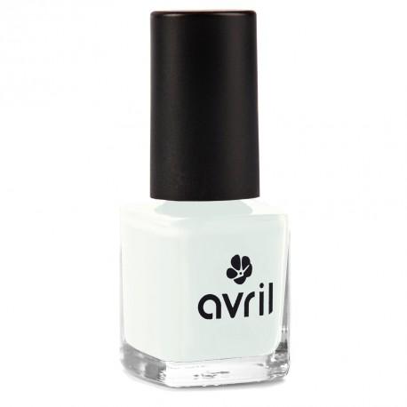 Nail polish Banquise