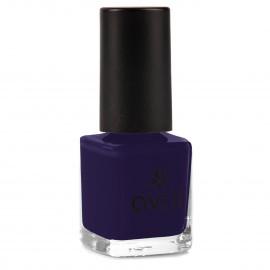 Nail polish Encre