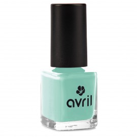 Nail polish Lagon n°698