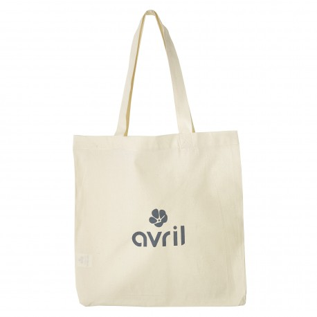 Avril cotton bag