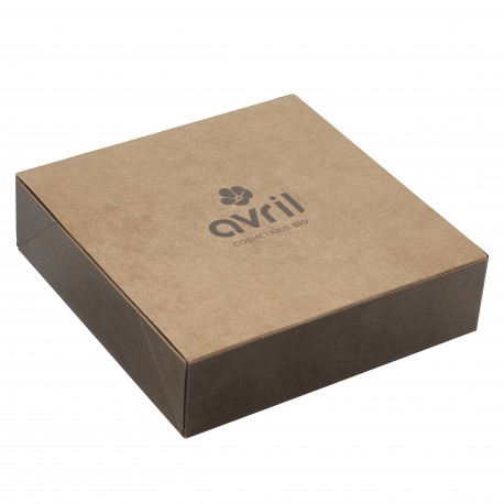 Avril small gift box