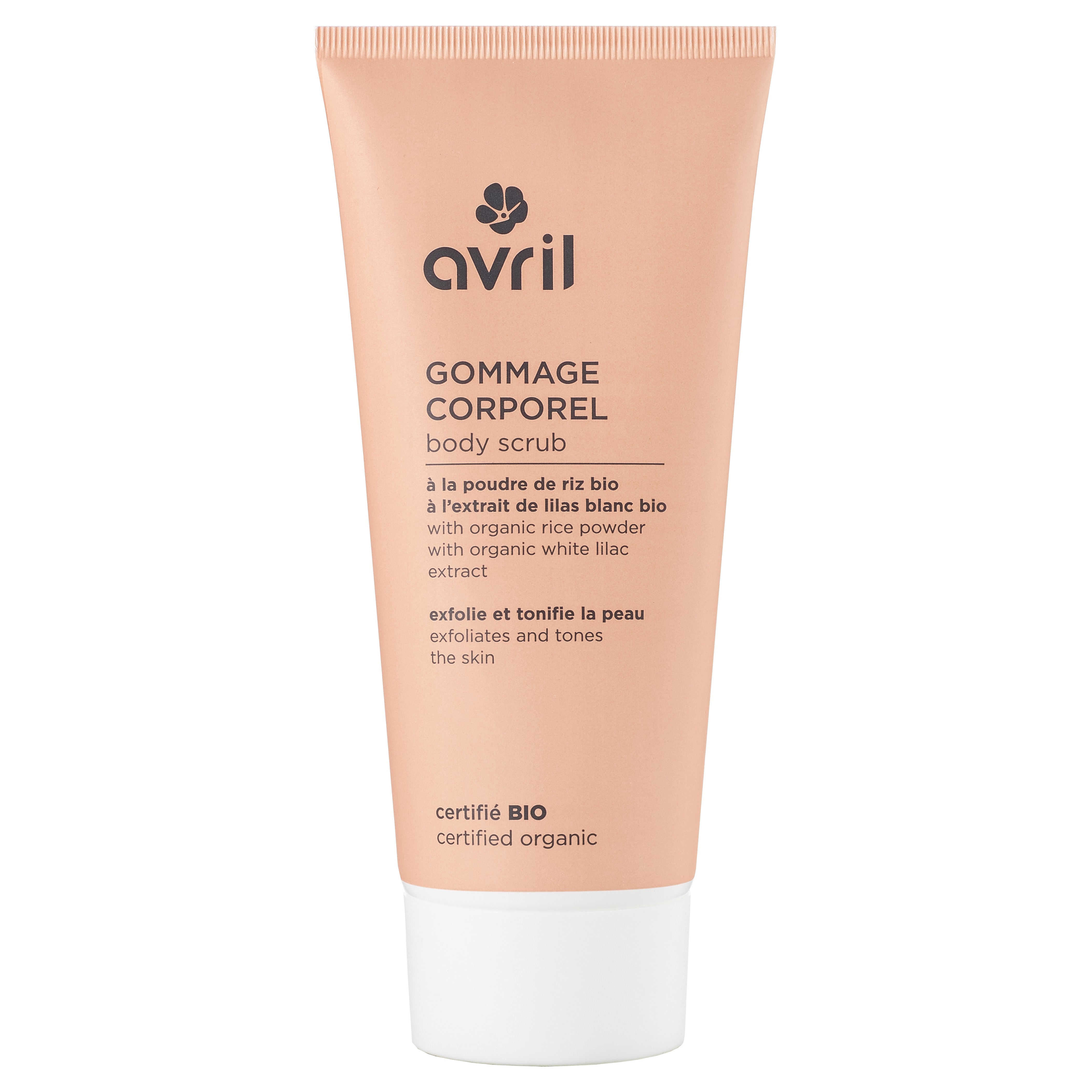 Gommage: what is this procedure or cosmetic