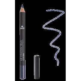 Crayon Nuit certifié bio