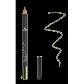 Crayon Camouflage certifié bio