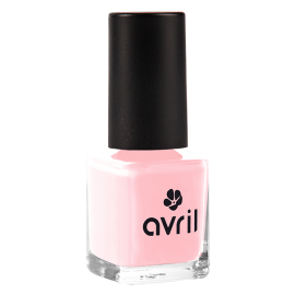 Nail polish French Rose n°88  7 ml