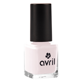Nail polish Lait de Rose