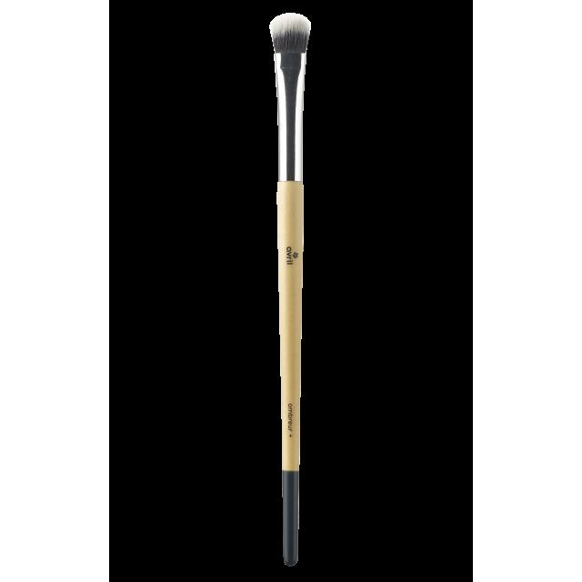 + Shader brush