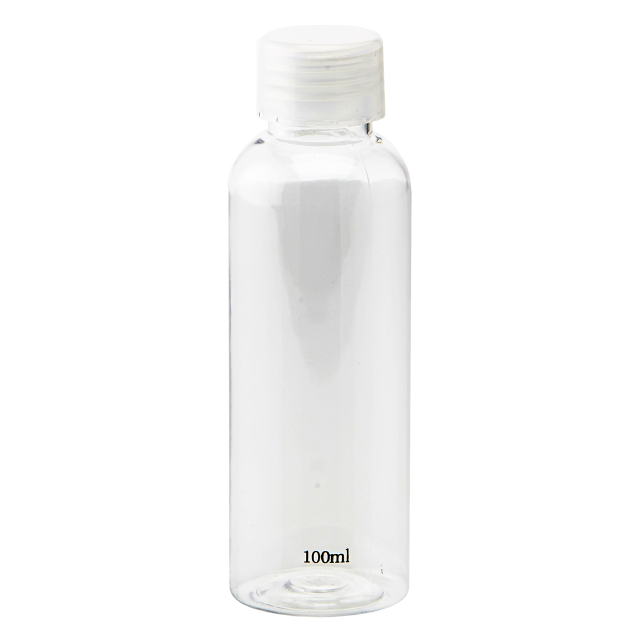 Bottle to fill - 100ml
