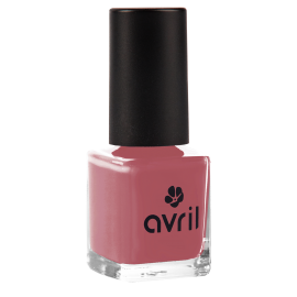 Nail polish Guimauve N°965  7 ml