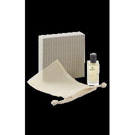 Gift box Pshhhhit - Cosmetics certified organic