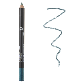Eye pencil Sirène  Certified organic