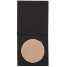 Highlighter Dune (formerly Champagne)  Certified organic