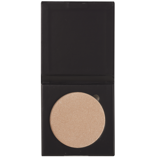 Highlighter Champagne  Certified organic