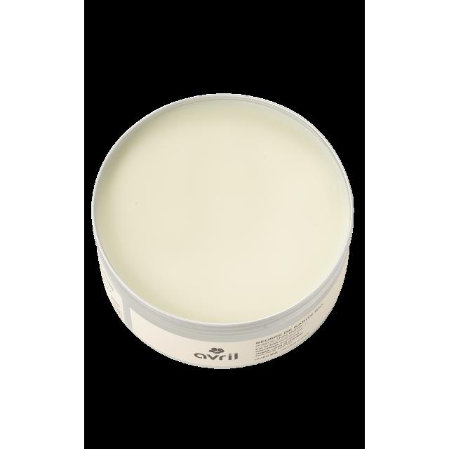 Shea butter  230ml - Certified organic