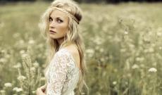 Make-up without paraben, organic make-up or natural make-up